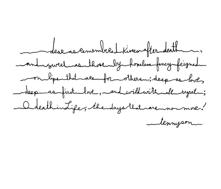 typographybyjennifermartinezconway4.jpg