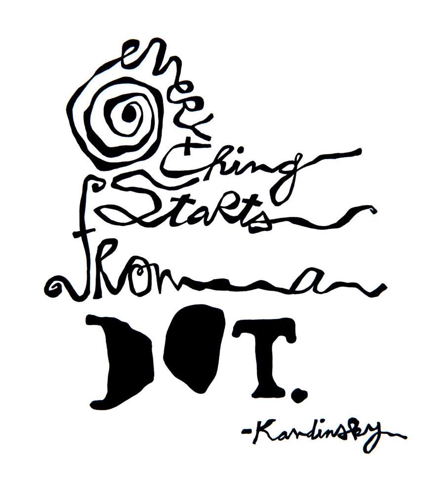 typographybyjennifermartinezconway3.jpg