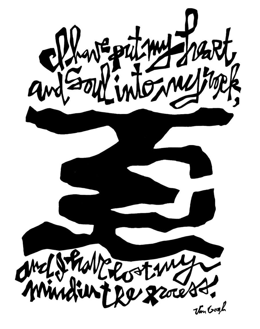 typographybyjennifermartinezconway7.jpg