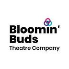 Bloomin' uds.png