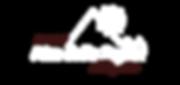 Logo_2017_web.png