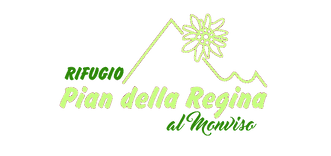Logo_2017_web_edited_edited.png