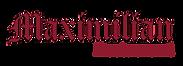 maximilian-logo-RED.png