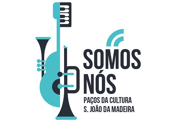 somos_nos_2019-01.png