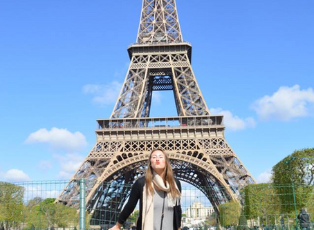 Why You Don't Need a Boyfriend to Travel
