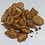 Thumbnail: Nuts
