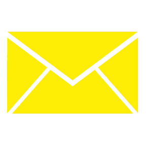 email square copy.png