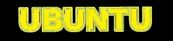 UBUNTU WORD.png