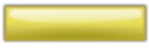 free-vector-gold-button-013_101793_Gold_