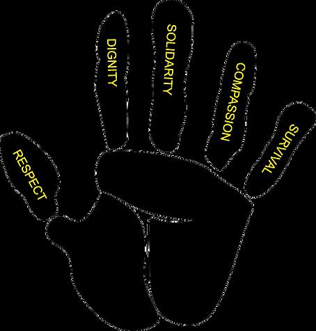 ubuntu hand.png