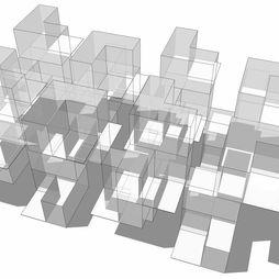 Concept sketch 6.jpg
