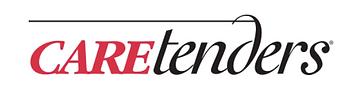 Caretenders Logo.PNG