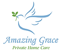 Amazing Grace Logo.png