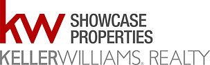 KellerWilliams_Realty_ShowcaseProperties