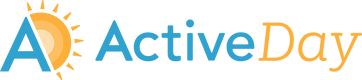 Active Day Logo.png