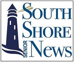 sssn-logo-110-8-17-1.jpg