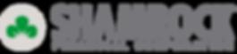 shamrock-website-logo-2.png