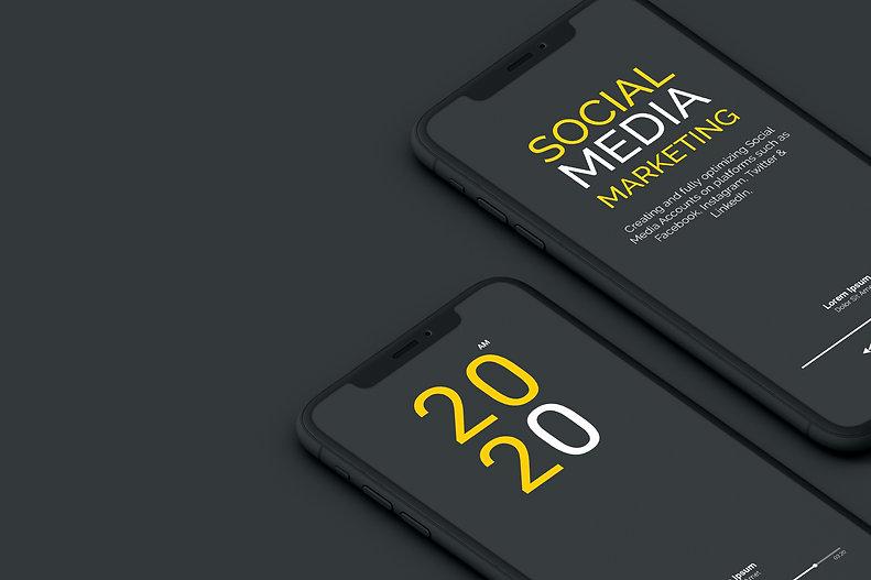 social media cover 1.jpg