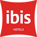 ibis hotel 1.png