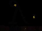 logo artepreneur.png