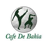 cafe de bahia 1.jpg