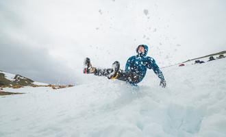 Snowcraft-3854.JPG