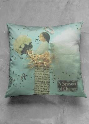 A season of change pillow.jpg