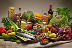 Feng Shui Dieting Focuses on Quality Foods and not Dieting