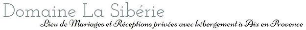 Domaine_la_Siberie_lieu_de_mariage_et_re