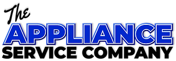 Appliance Service Final Logo PNG.png