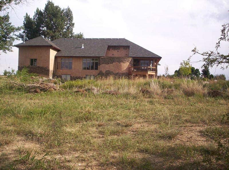 august-houses-056-1.jpg