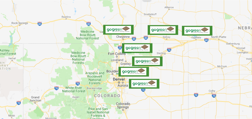 updated go green map.png