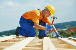 construction-roofer
