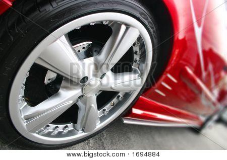 Bigstock_1694884.jpg