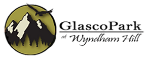 glasco_homes_logo.png
