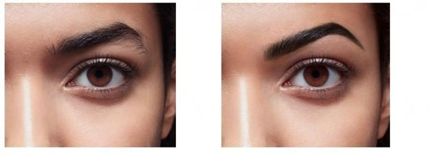 Brow_Design_Before_and_After_0b685a5a-57