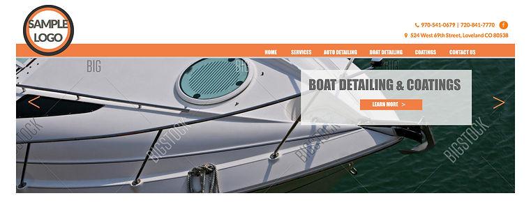 boat header.jpg