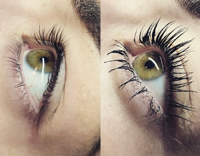 lash-lift-before-after-truro-st-austell-