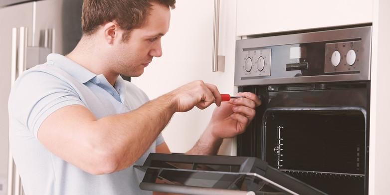 home-appliance-repair.jpg