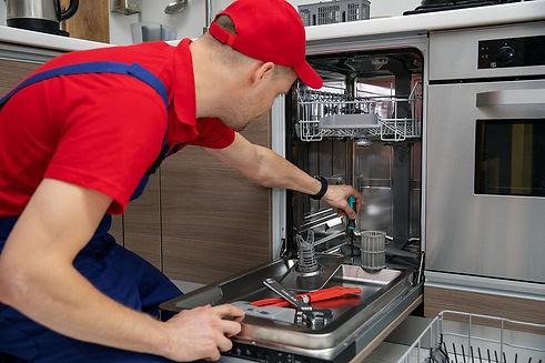 bigstock-Home-Appliance-Maintenance--R-2