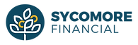 Sycomore Financial logo