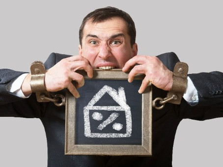 #42 - Home Budget