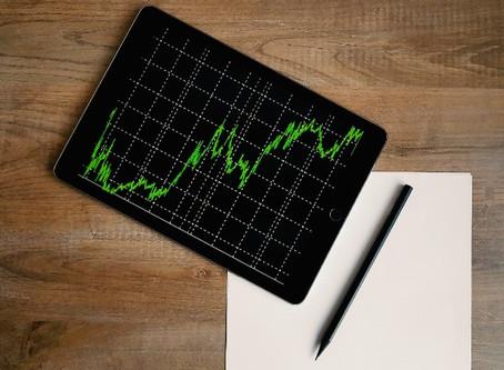 #57 - Market Recap 2