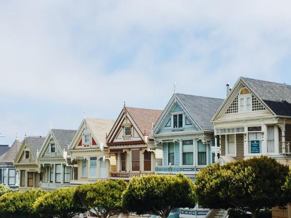 Mortgage Refinance #2