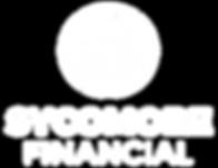 Sycomore Financial logo