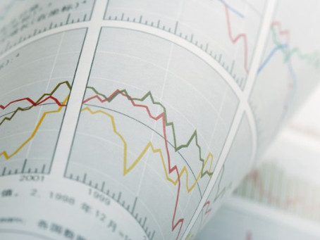 #37 - Historical Market Downturns
