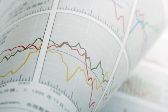 Historical Market Downturns