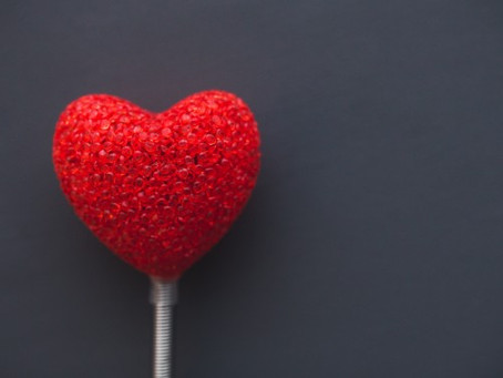 #60 - Why I Love HSAs - Part 2