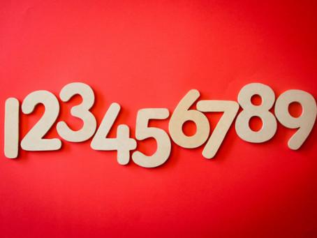 #82 - Stimulus Math