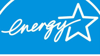 Important Action Item: Secure Energy Star & Other Programs